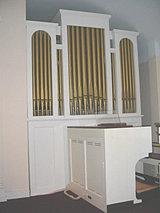 Foreside Community Church
