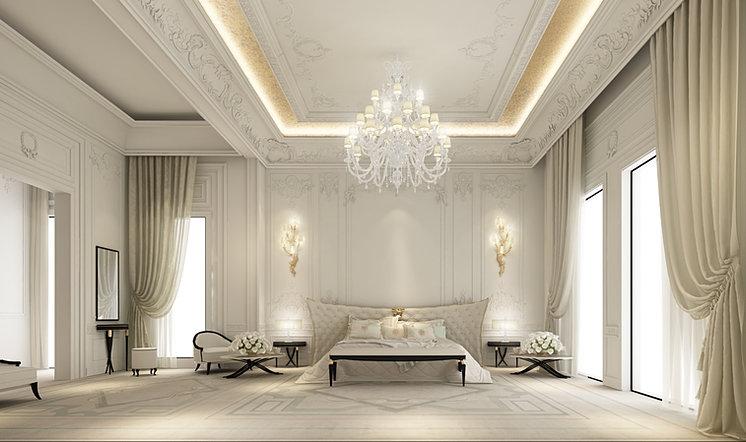 Ions design interior design company dubai interior for Top interior design companies in dubai