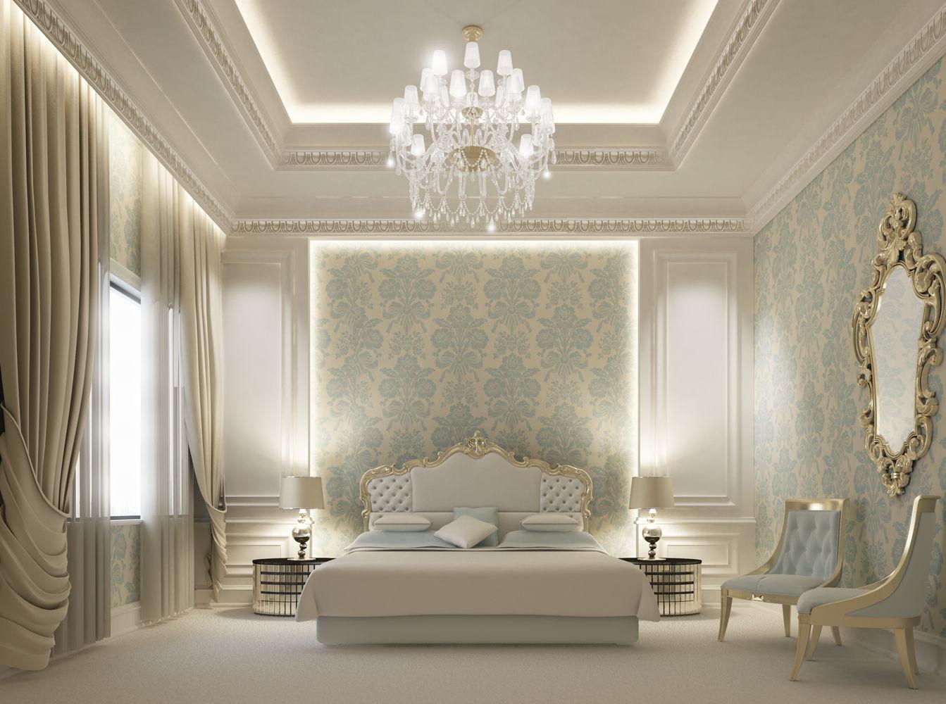 Plan de interior en dubai el diseno for Indoor design dubai