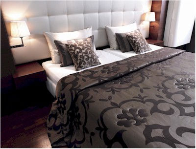 sofia store created by sofia store based on makeup. Black Bedroom Furniture Sets. Home Design Ideas