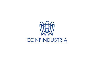 ConfindustriaV4.jpg