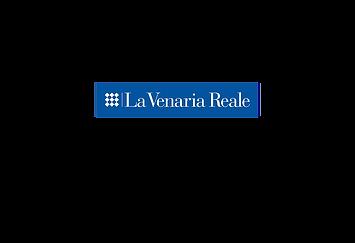 Venaria Reale_V2.png