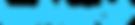 500-twitter-logo-latest-logo-icon-gif-25