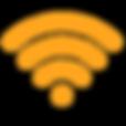 wifi logo_V1.png