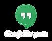 hangouts-logo BIANCO.png