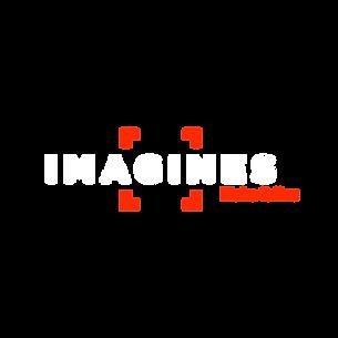 Imagines-03.png