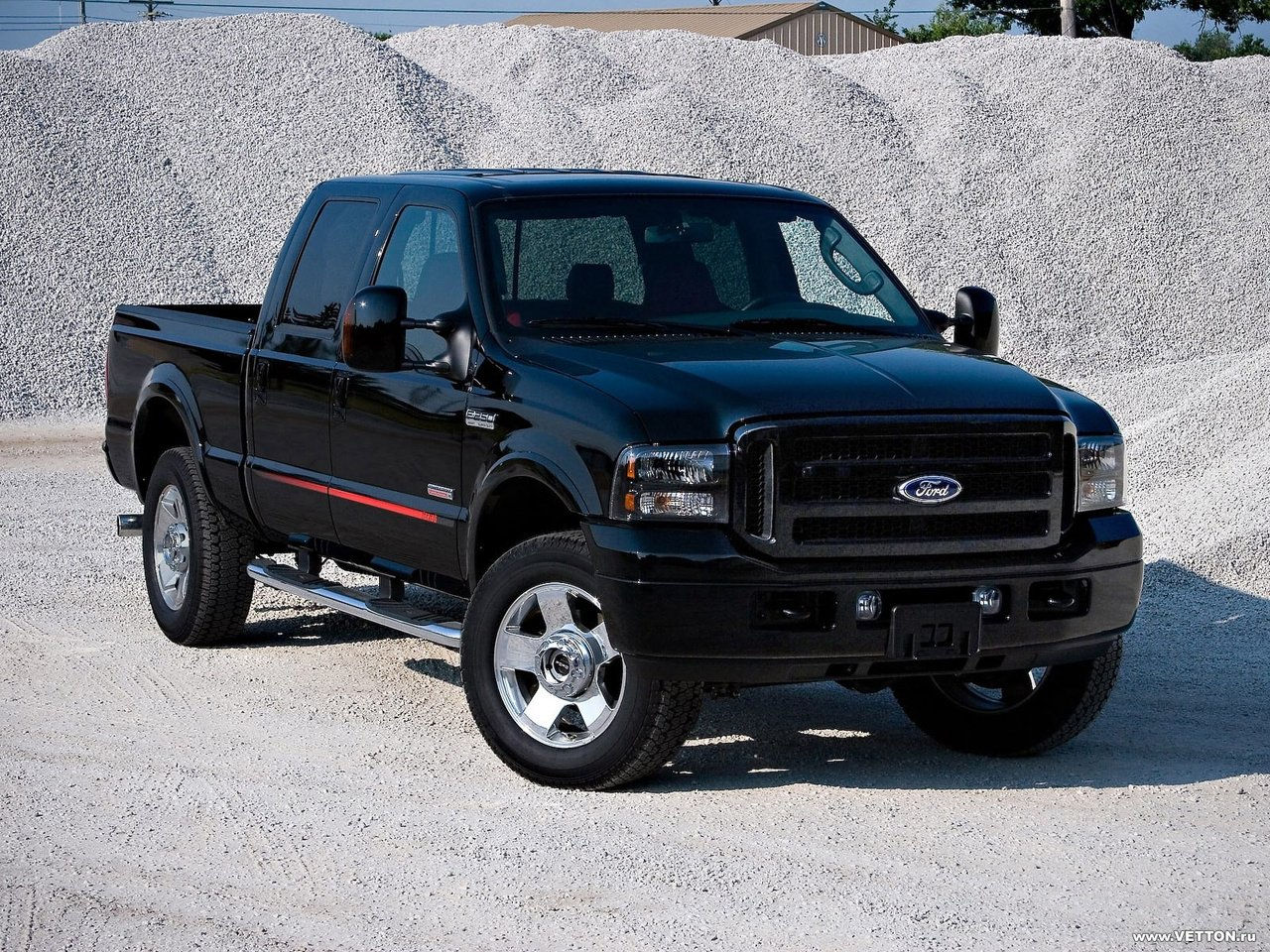 ford_3108