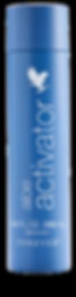 Activator2018_big.png