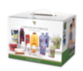 1447935528438Mini_TOF_Nutrition_2015larg