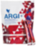 ARGI_Pack_big.jpg