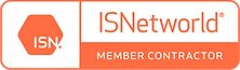 ISNetworld logo-member-contractor.png