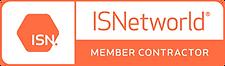 ISNetworld%20logo-member-contractor_edit