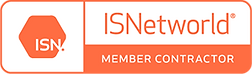 ISNetworld%20logo-member-contractor_edit