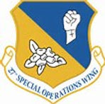 27th Operations Wing Cannon AFB logo.jpg