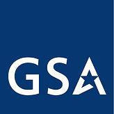 GSA Logo without copyright.jpg