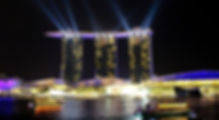 tour567-싱가포르 야경.jpg