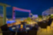 La Terraza-Steakhouse 1.jpg