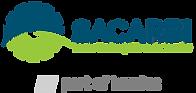 Logo_Sacarbi_Horizontal_Baixa(semfundo).