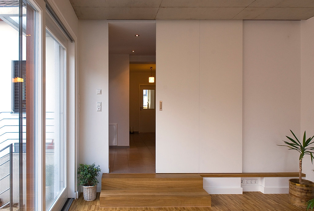 miwwelhaus koeune naturm bel in luxemburg plane. Black Bedroom Furniture Sets. Home Design Ideas