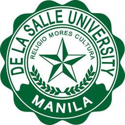 DLSU_logo_small.jpg