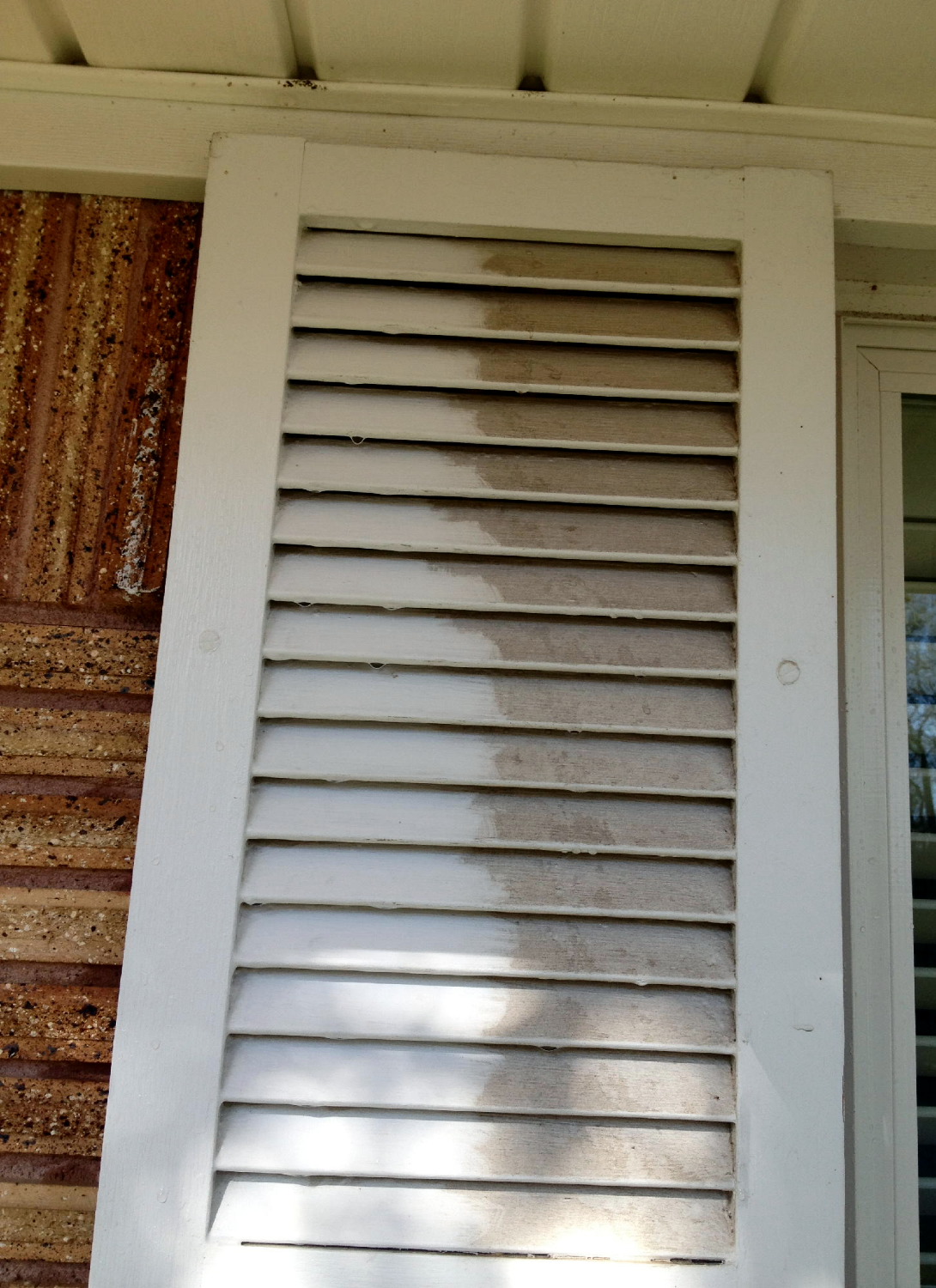 Image Result For Outside Window Shutters