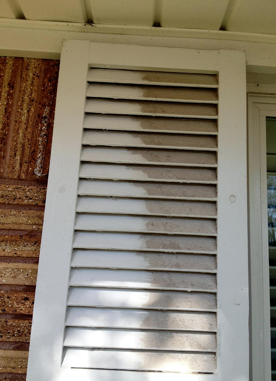 house beautiful dallas exterior window shutters
