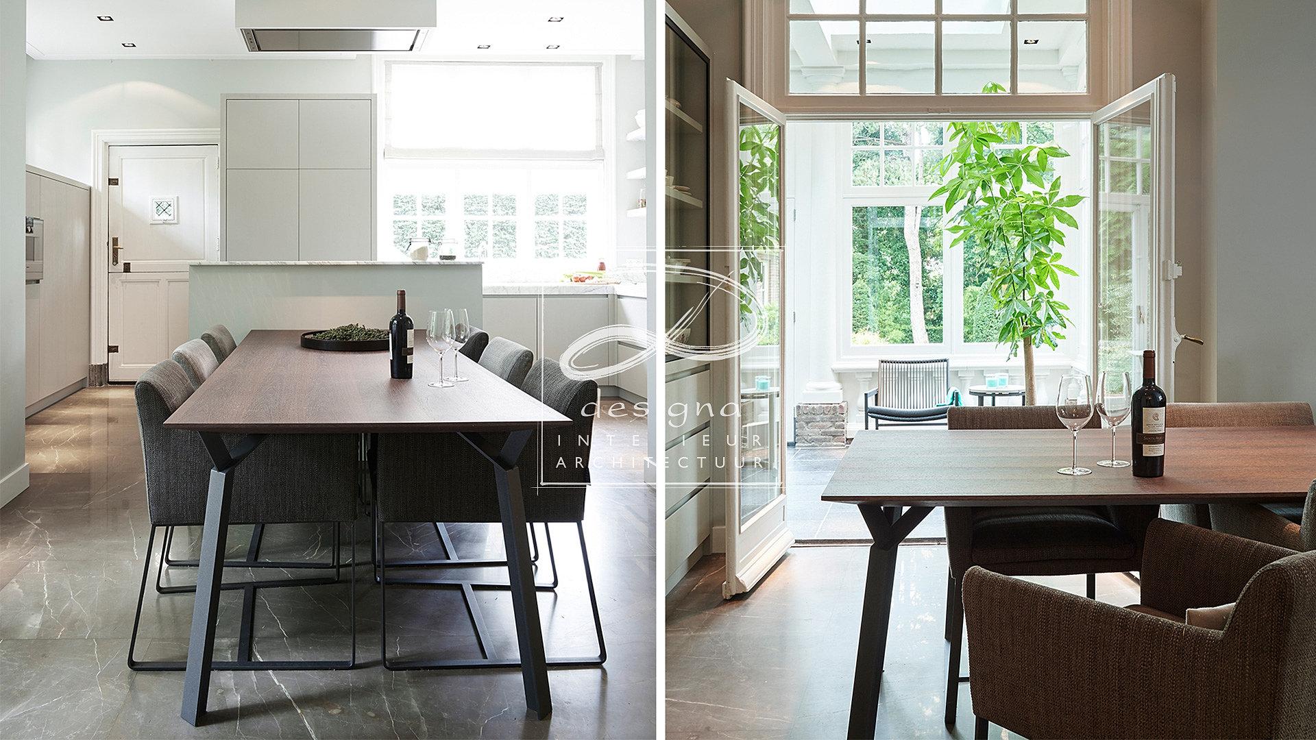 #669B3022350048  Architectenbureau Designa Laren Interieurontwerp Villa Hilversum Meest effectief Designa Interieur Laren 3095 behang 192010803095 afbeeldingen