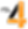 RTL4-logo_zwart.png