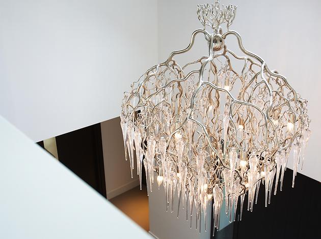 licht in de woning bertram terpstra architectenbureau designa