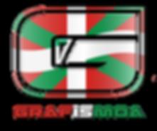 Logo Grafismoa