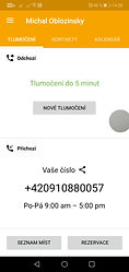Screenshot_20200628_142826_cz.tichalinka