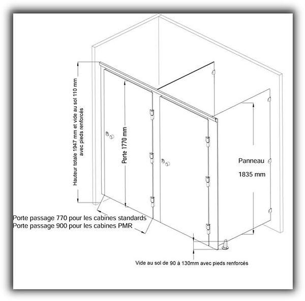 cabine-sanitaire.com-CABSAN FRANCE