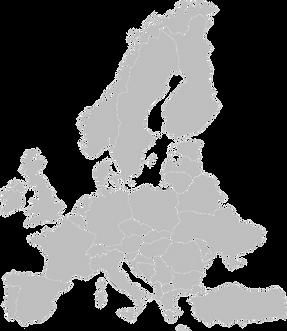 europe-297168_1280.png