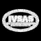 Logo IVSAS en Blanco sin fondo.png