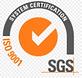 GWO IVSAS ISO-9001.png