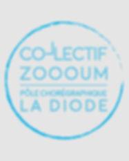 zoooum.jpg