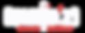 logo-2019-blanc_Chrikiz.png