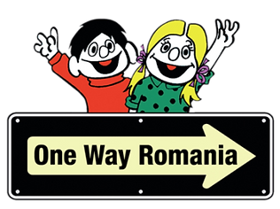 Copy of logo trans one way.PNG