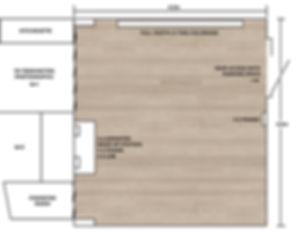 floorplan 2019.jpg