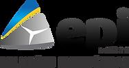 epi norte logo.png