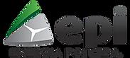 epi_energia_logo.png