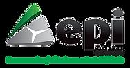 logo_epi_missões_menor.png