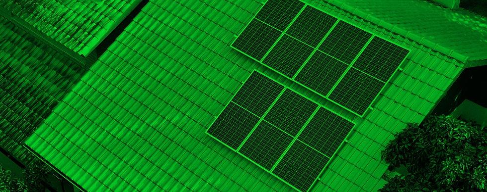 epi_energia_inicio_barra_vantagens.jpg
