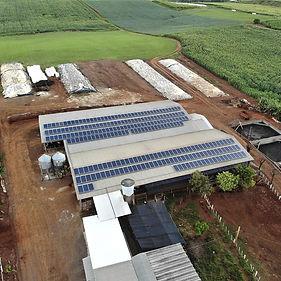Estrela/RS, rural, 88,90kWp