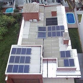 Lajeado/RS, residencial, 6,24kWp