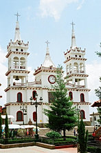 iglesia-de-Mazamitla-jalisco.jpg