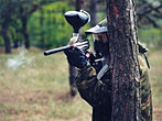 paintball-1024x7681.jpg