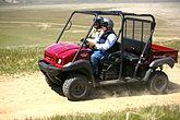 2009-Kawasaki-Mule4010Trans4X4a.jpg