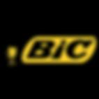 cbn_distribuição_bic.png