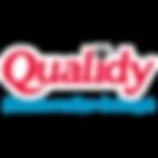 cbn_distribuição_qualidy.png